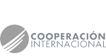 log_coopinternacional